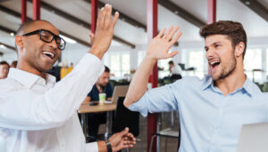 The 5 Golden Rules For Pitching Your Offer To Local Businesses